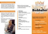 BVM Flyer