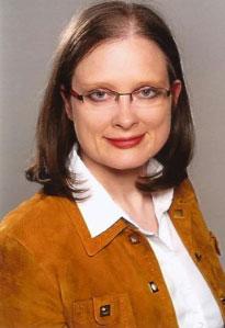 Isabell Nadine Meyer